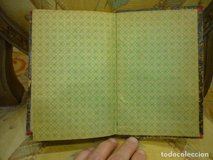 Libros antiguos: CUENTOS DE VARIOS COLORES, DE ANTONIO DE TRUEBA. 1ª EDICIÓN 1.866. - Foto 9 - 68721489