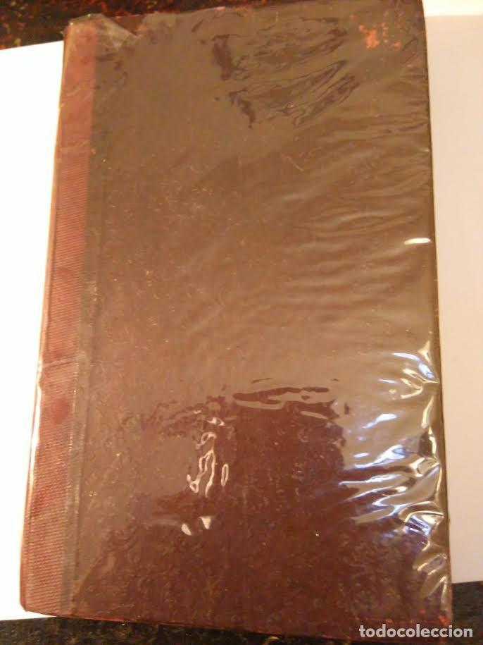 Libros antiguos: Dubreuil, P-J. Manuel de matelotage et de manoeuvre. Aparejo y Maniobra Veleros, 1857 - Foto 2 - 69226777