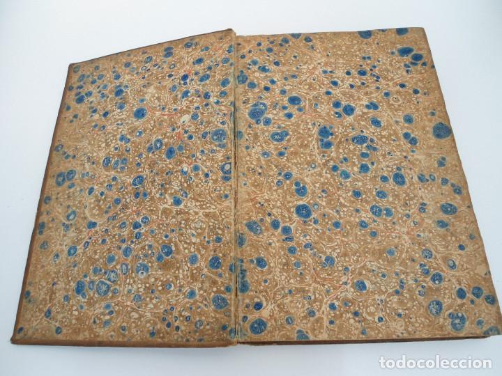 Libros antiguos: HISTORIA GENERAL DE ESPAÑA Y DE SUS INDIAS - D. VICTOR GEBHARDT - LUIS TASSO 1864 - 7 TOMOS COMPLETA - Foto 4 - 69294485