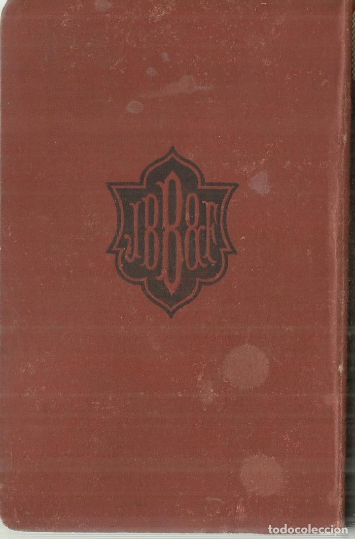 Libros antiguos: LES SECRETS DE LECONOMIE DOMESTIQUE. PROFESSEUR A. HÉRAUD. LIB. BAILLIERE. PARIS. 1889 - Foto 2 - 69366193