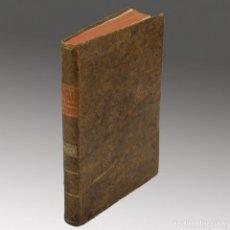 Libros antiguos: REINO DE NAVARRA (1819). Lote 54240618