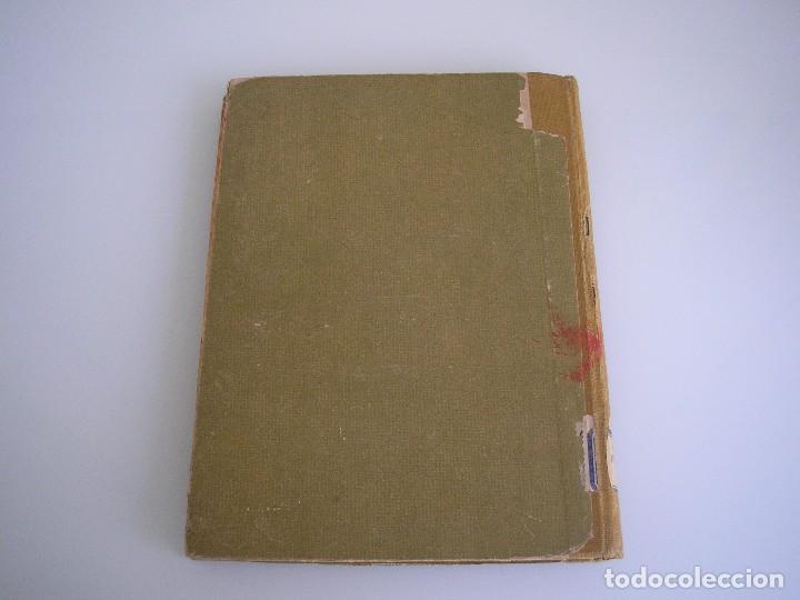 Libros antiguos: Economía doméstica - Adelina B. Estrada - Seix & Barral Herms. - Economía - Foto 2 - 70564325