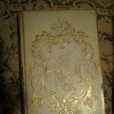 Libro francés