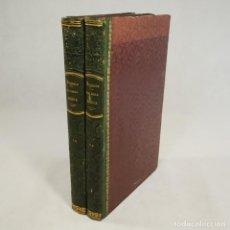 Libros antiguos: GALERIA REGIA Y VINDICACIÓN DE LOS ULTRAJES ESTRANJEROS. Lote 71236614