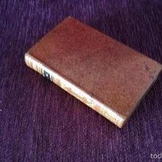 Libros antiguos: HISTOIRE DE SAINT LOUIS ROI DE FRANCE, AUGUSTE DELALAIN 1822. Lote 58335907