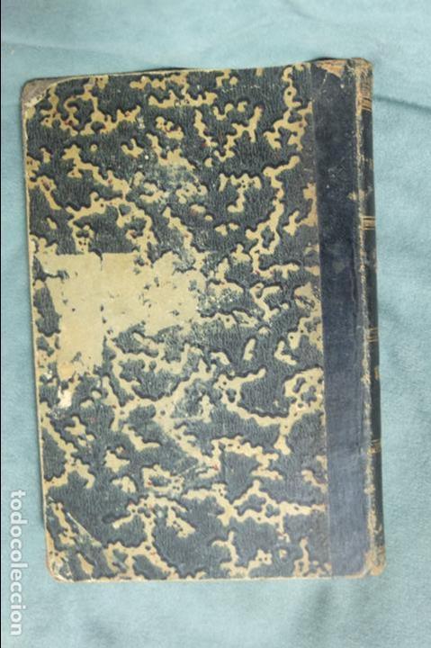 Libros antiguos: la mujer-e. rodriguez -solis -la historia,la ciencia y la moral estudio critico-madrid 1877 - Foto 2 - 73039099