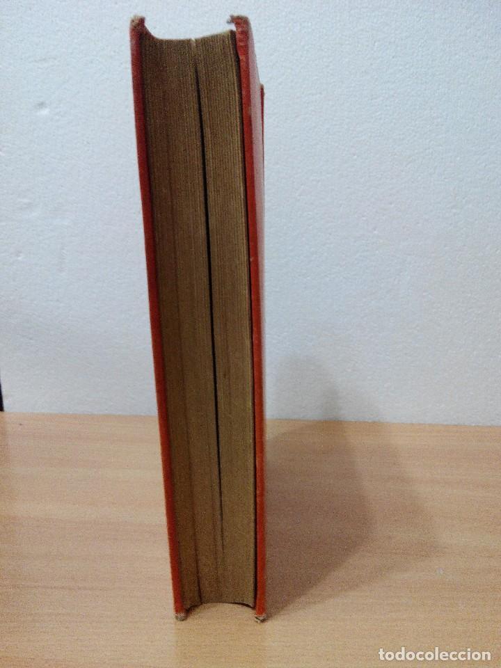 Libros antiguos: CIENCIA RECREATIVA 1918 - Foto 3 - 76808555
