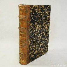 Alte Bücher - EL UNIVERSO O LAS OBRAS DE DIOS - FRANCISCO FERNÁNDEZ VILLABRILLE - 74675293