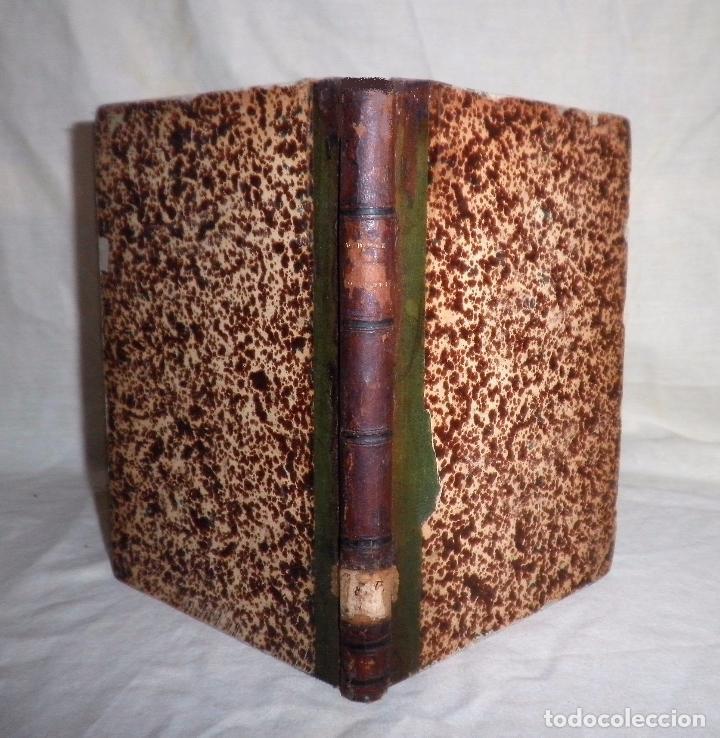 EXCURSIÓ A LA SALUT DE SANT FELIU DE LLOBREGAT - AÑO 1901 - MUY RARO. (Libros Antiguos, Raros y Curiosos - Historia - Otros)