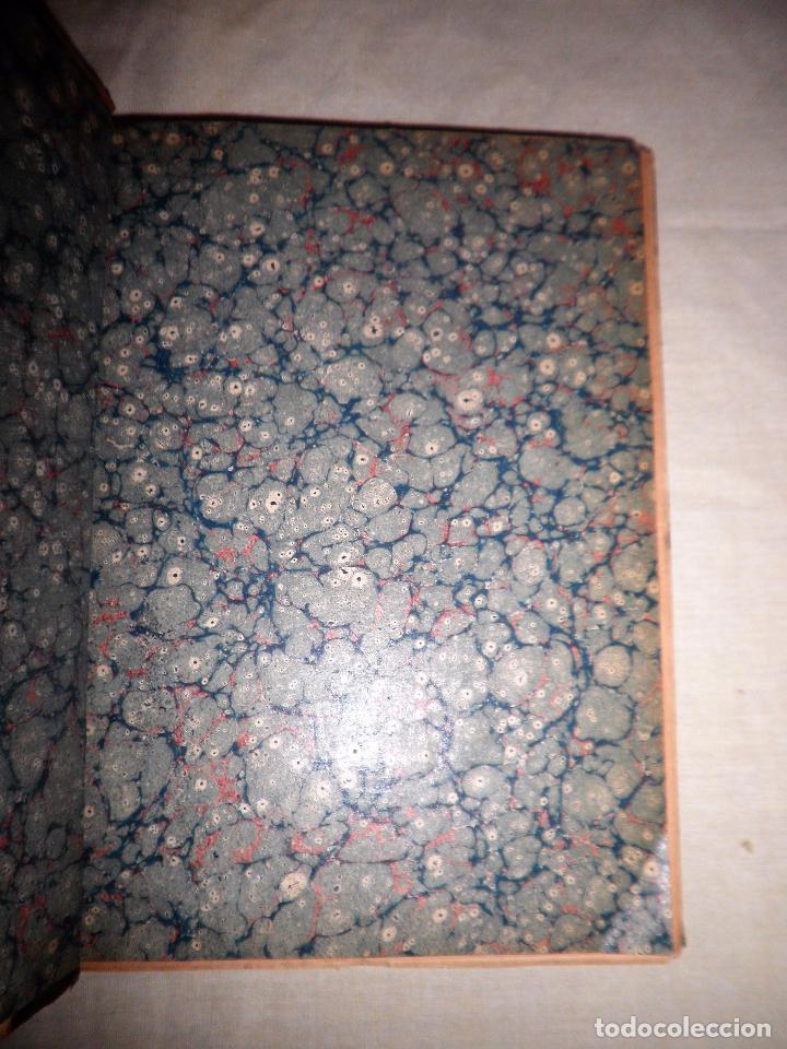 Libros antiguos: EXCURSIÓ A LA SALUT DE SANT FELIU DE LLOBREGAT - AÑO 1901 - MUY RARO. - Foto 2 - 75618855