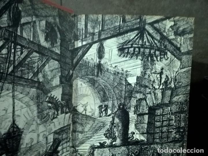 Libros antiguos: EL ARTE Y EL HOMBRE EN TRES TOMOS. PLANETA, BELLAMENTE ILUSTRADA. - Foto 2 - 75785019