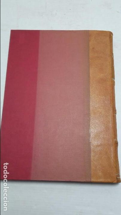 ENCUADERNADORES VALENCIANOS SIETE SIGLOS DE ARTESANIA 1992 (Libros Antiguos, Raros y Curiosos - Ciencias, Manuales y Oficios - Otros)
