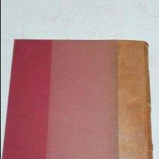 Libros antiguos: ENCUADERNADORES VALENCIANOS SIETE SIGLOS DE ARTESANIA 1992. Lote 171830537