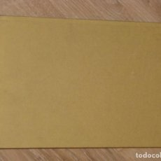 Libros antiguos: IL FUTURO NELLA TRADIZIONE E NELL'ATTUALITÀ SEVESO CESANO MADERNO MEDA DESIO. ITALIA. ITALIANO.. Lote 75911939