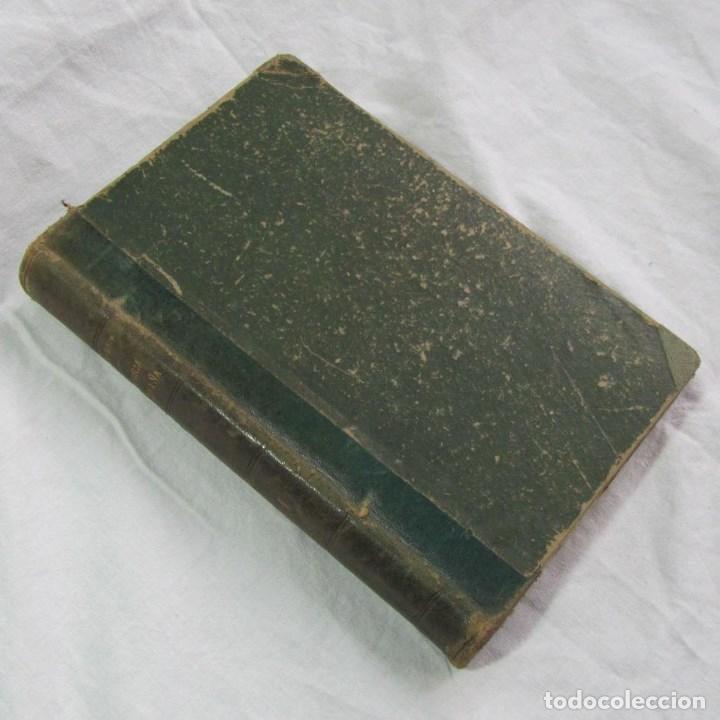 COMPENDIO DE HISTORIA DE ESPAÑA PEDRO AGUADO 1933 TOMO I (Libros Antiguos, Raros y Curiosos - Historia - Otros)