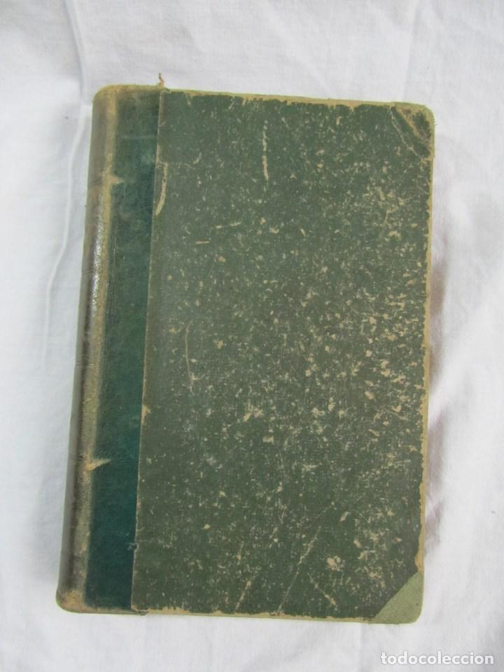 Libros antiguos: Compendio de Historia de España Pedro Aguado 1933 Tomo I - Foto 2 - 76542063