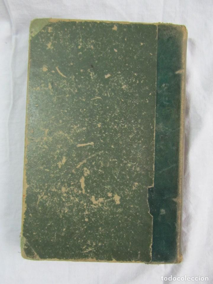 Libros antiguos: Compendio de Historia de España Pedro Aguado 1933 Tomo I - Foto 3 - 76542063