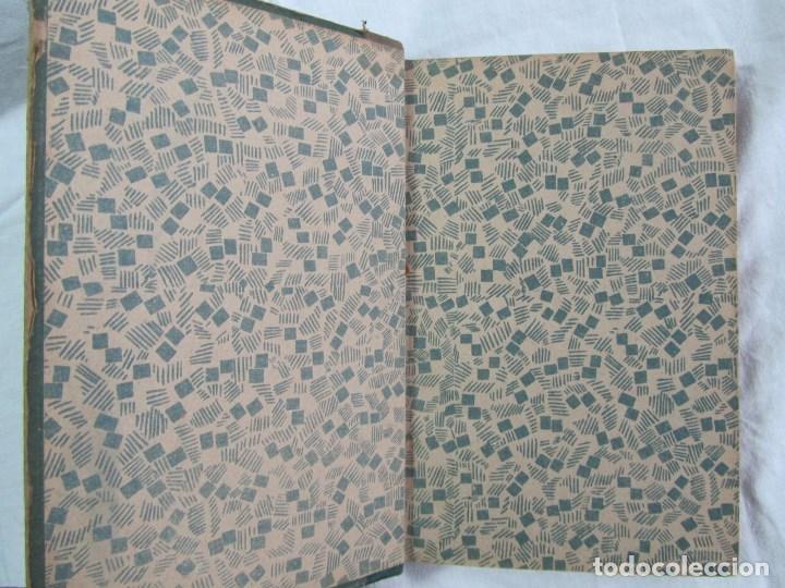 Libros antiguos: Compendio de Historia de España Pedro Aguado 1933 Tomo I - Foto 5 - 76542063