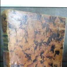 Libros antiguos: HOMBRES Y MUJERES CELEBRES DE TODOS LOS TIEMPOS Y DE TODOS LOS PAISES. JUAN LANDA. TOMO I 1876.. Lote 76953097