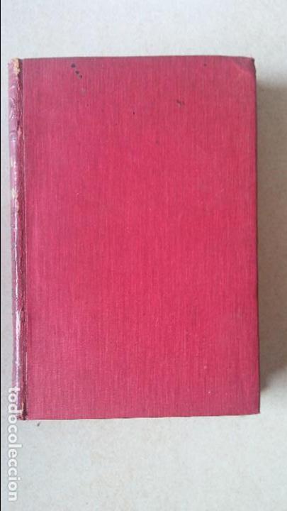 'HISTORIA DE BERTOLDO'. 1844 (Libros antiguos (hasta 1936), raros y curiosos - Literatura - Narrativa - Otros)