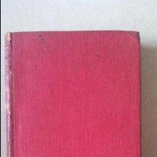 Libros antiguos: 'HISTORIA DE BERTOLDO'. 1844. Lote 77330933
