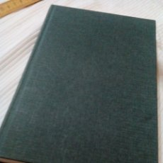 Libros antiguos: C2__LIBRO ODESSA _POR FEDERICK FORSYTH MIDE 19X13X3M. Lote 77335773
