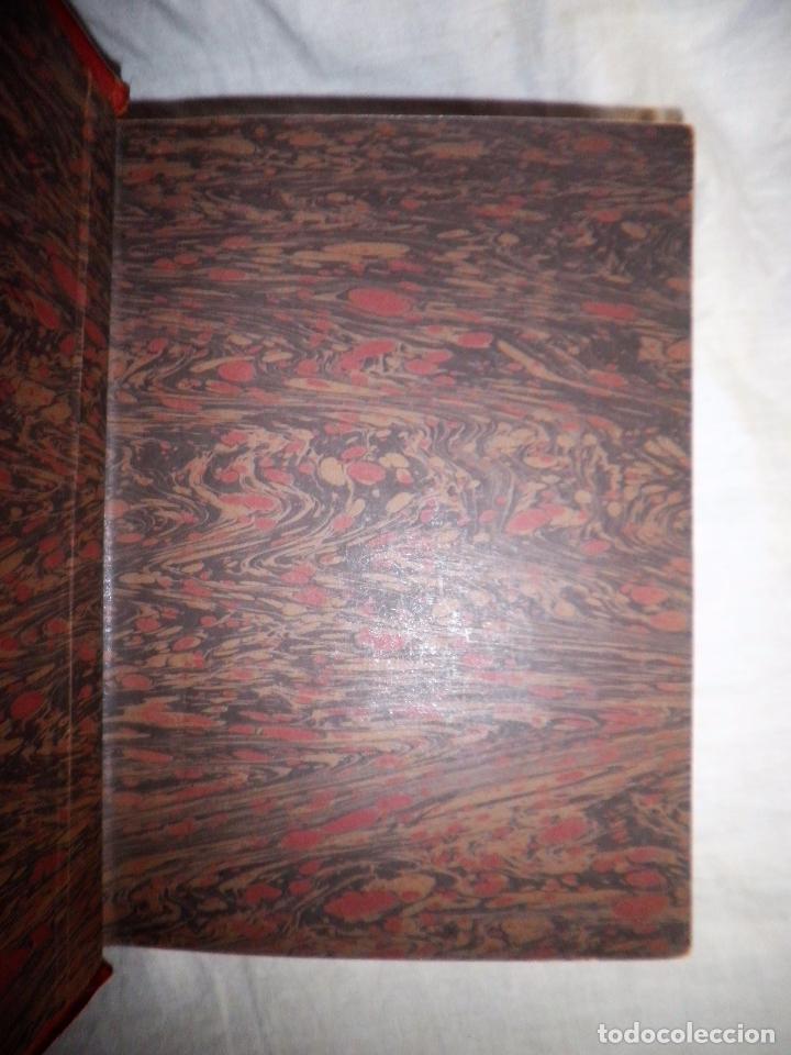Libros antiguos: EL PROGRESO CATALAN EN AMERICA - AÑO 1927 - MONUMENTAL OBRA ILUSTRADA. - Foto 3 - 77805333