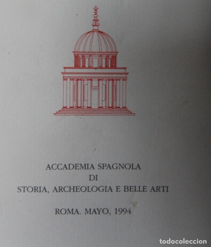 Libros antiguos: LIBRO TAUROMAQUIA FRANCISCO DE GOYA EN ESPAÑOL E ITALIANO 77 PAGINAS 33 ESTAMPAS DEL ORIGINAL - Foto 2 - 78316797