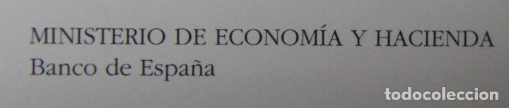 Libros antiguos: LIBRO TAUROMAQUIA FRANCISCO DE GOYA EN ESPAÑOL E ITALIANO 77 PAGINAS 33 ESTAMPAS DEL ORIGINAL - Foto 6 - 78316797