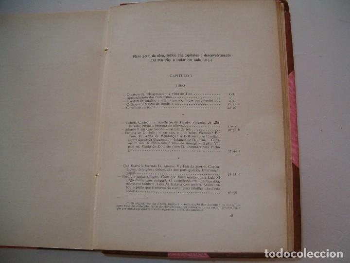 Libros antiguos: OLIVEIRA MARTINS. O principe perfeito. RM79287. - Foto 2 - 78410377