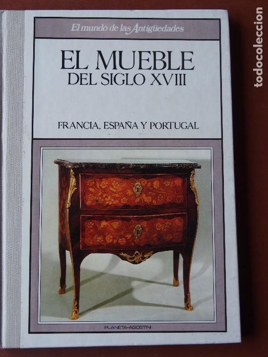 Famoso Muebles Antiguos De Reino Unido En Línea Modelo - Muebles ...