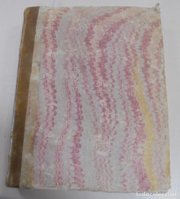 Libros antiguos: DIVI THOME AQUINATIS DOCTORIS ANGELICI. SIGLO XVIII. 7 TOMOS. VENETIIS. COMPLETA. VER FOTOS - Foto 3 - 79258733