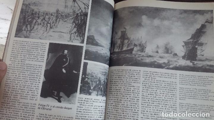 Libros antiguos: Historia Universal - Foto 4 - 79647625