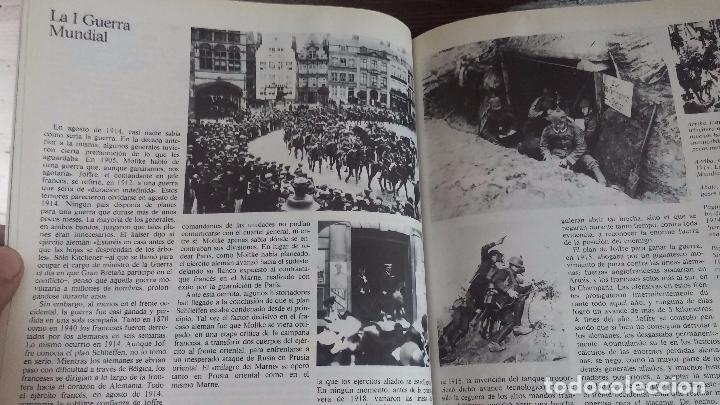 Libros antiguos: Historia Universal - Foto 9 - 79647625