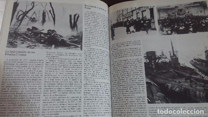 Libros antiguos: Historia Universal - Foto 10 - 79647625