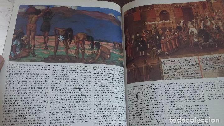 Libros antiguos: Historia Universal - Foto 22 - 79647625