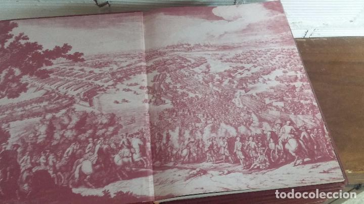 Libros antiguos: Historia Universal - Foto 24 - 79647625