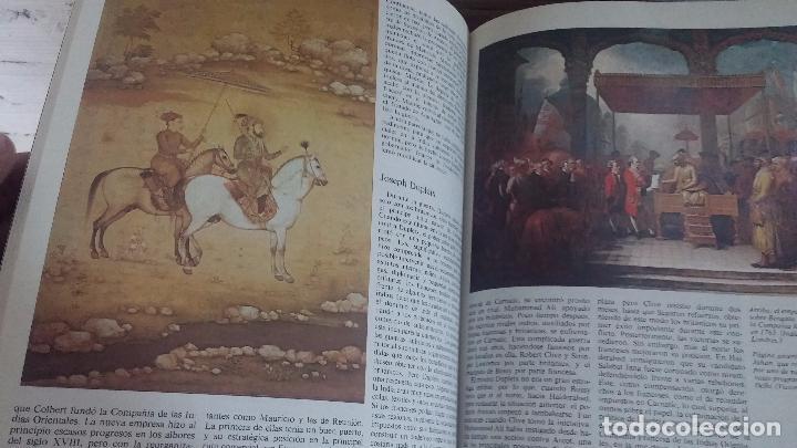 Libros antiguos: Historia Universal - Foto 27 - 79647625