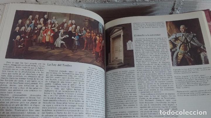 Libros antiguos: Historia Universal - Foto 28 - 79647625