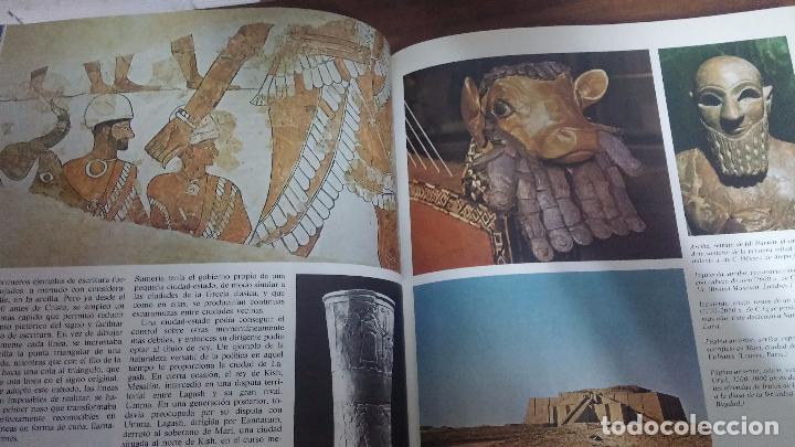 Libros antiguos: Historia Universal - Foto 31 - 79647625