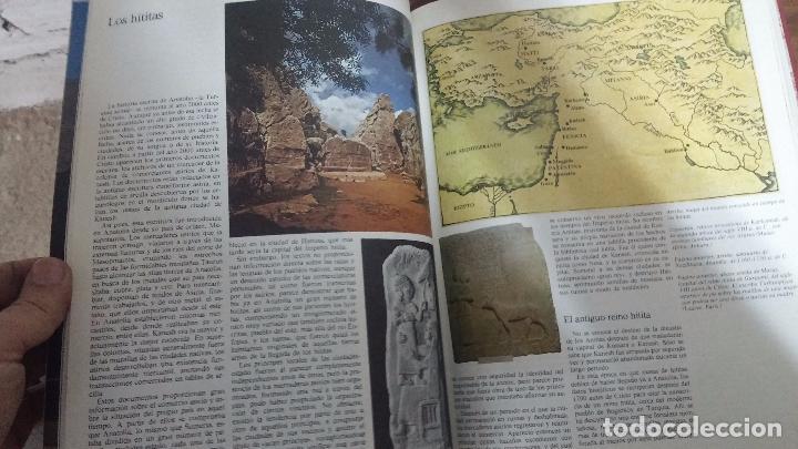 Libros antiguos: Historia Universal - Foto 32 - 79647625