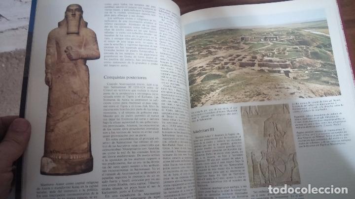 Libros antiguos: Historia Universal - Foto 33 - 79647625