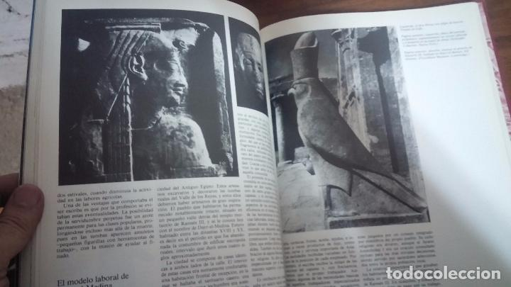 Libros antiguos: Historia Universal - Foto 34 - 79647625