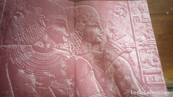 Libros antiguos: Historia Universal - Foto 35 - 79647625