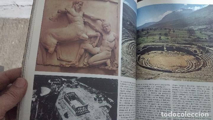 Libros antiguos: Historia Universal - Foto 38 - 79647625