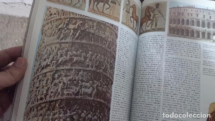 Libros antiguos: Historia Universal - Foto 40 - 79647625