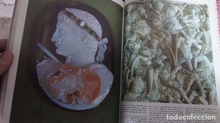 Libros antiguos: Historia Universal - Foto 42 - 79647625