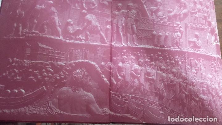 Libros antiguos: Historia Universal - Foto 44 - 79647625