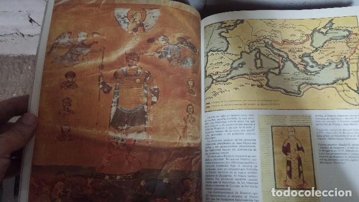 Libros antiguos: Historia Universal - Foto 46 - 79647625