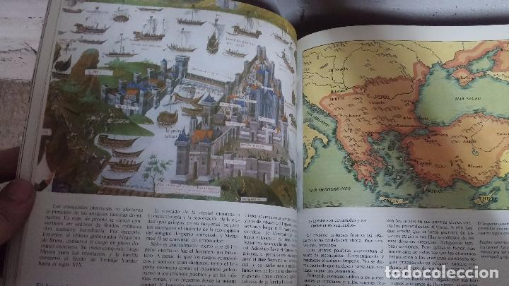 Libros antiguos: Historia Universal - Foto 47 - 79647625